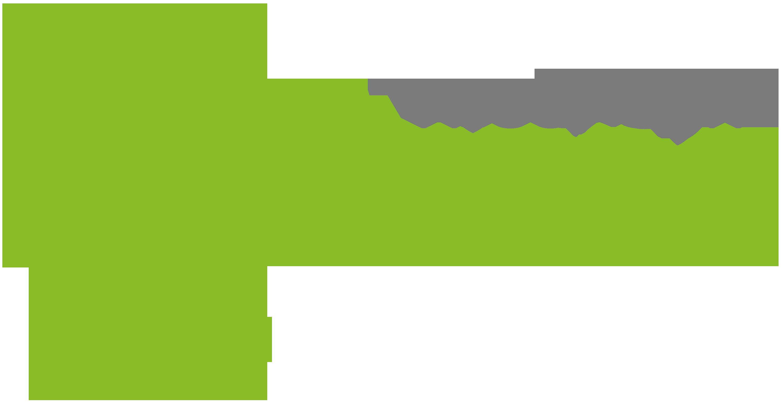 Logo de ACEFGA