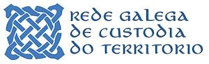 Anuncio da Rede Galega de Entidades de Custodia do Territorio