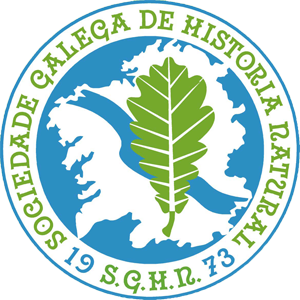 Logo da SGHN