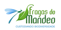 Logo des Fragas do Mandeo