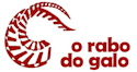 Logo of Asociación Cultural O Rabo do Galo