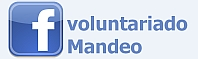 Link to Voluntariado Mandeo Facebook page
