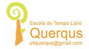 Logo of Querqus