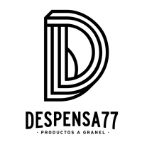 Logo de Despensa 77